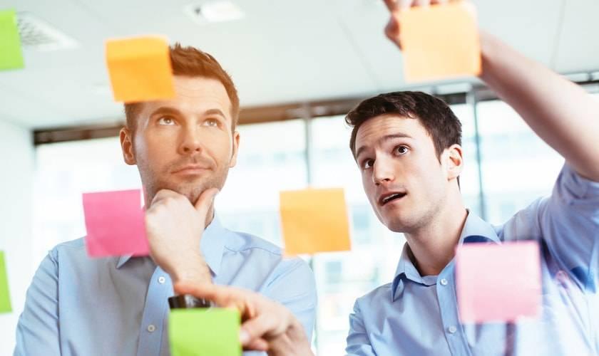 Conocimiento capital y trabajo ok web-min