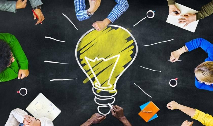 empresas innovadoras