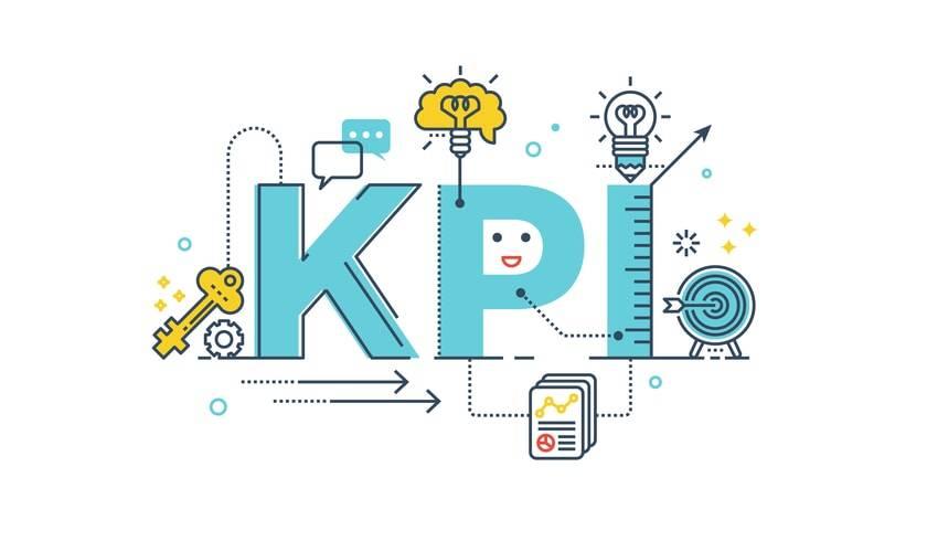 Que son los kpi