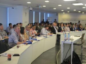 Seminario internacional gratuito Evaluación de proyectos: Aprende a elegir inversiones rentables y exitosas