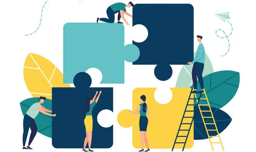 La cultura organizacional está alineada con la estrategia? - Clase Ejecutiva UC