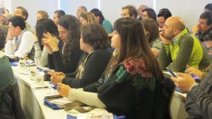 Seminario gratuito Aprende a interpretar el escenario financiero de tu organización