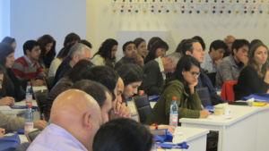 Seminario gratuito Aprende a administrar proyectos eficazmente