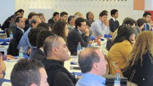 Seminario Gratuito de Gestión del Negocio Minero