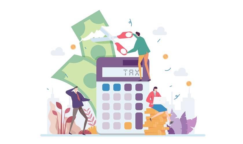 estados financieros, curso herramientas para el análisis de estados financieros Clase Ejecutiva UC