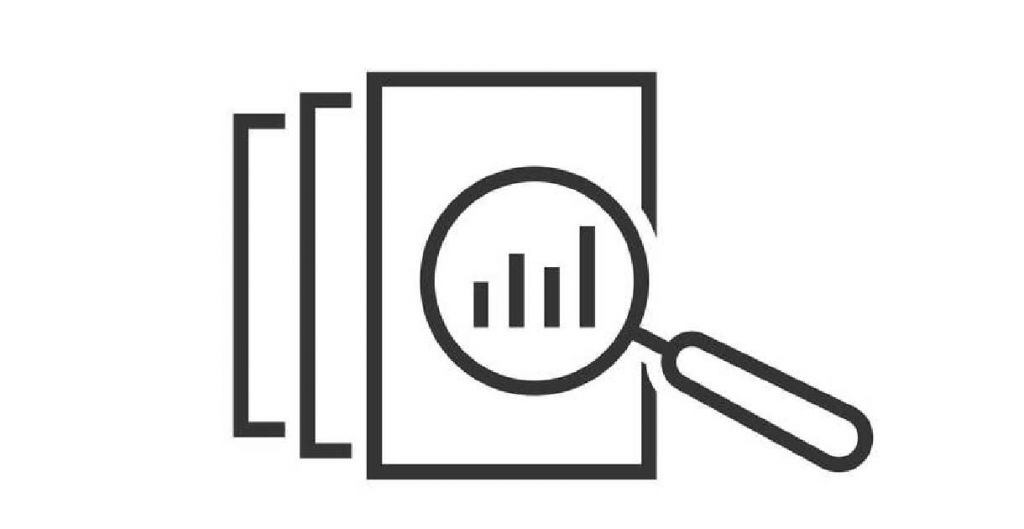 evaluacion de proyectos, curso sobre evaluación de proyectos, diplomados online UC