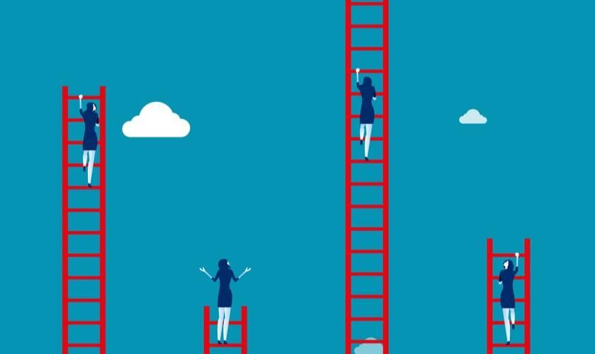 control de gestión, sistema de incentivos, gestión del talento