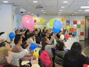 Seminario gratuito: Habilidades para la Venta