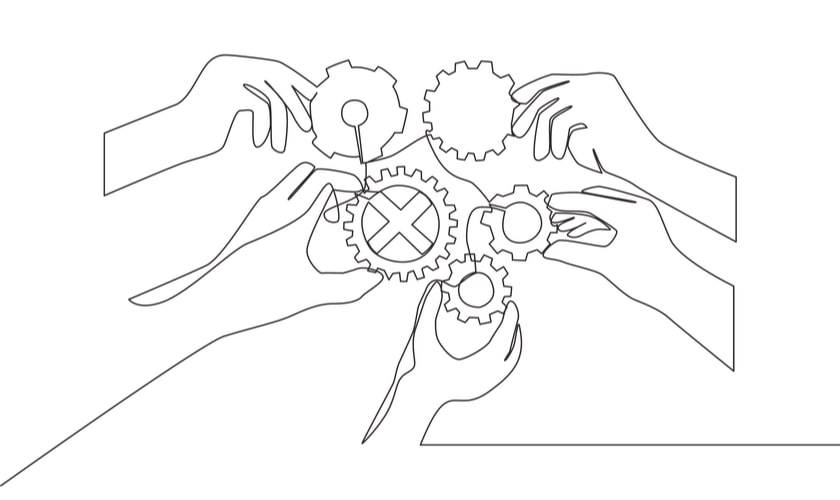 gestión de procesos, curso gestión de procesos Clase Ejecutiva UC