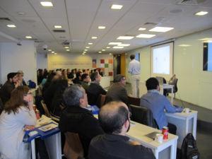 Seminario Gratuito: Dirección de Empresas