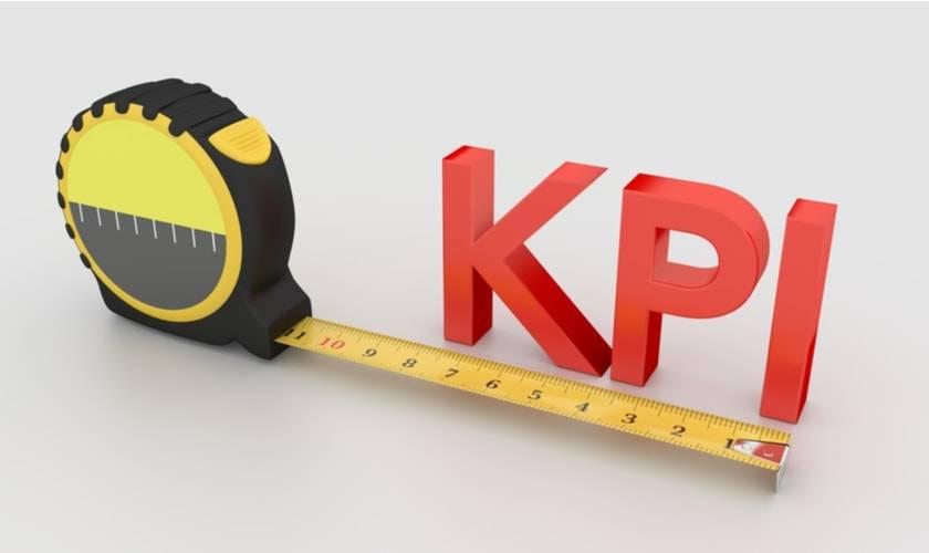KPI ok web