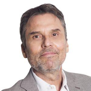 Martin Meister