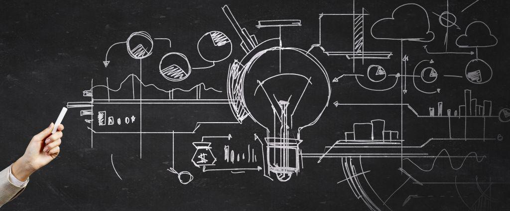 Curso Creatividad e innovación