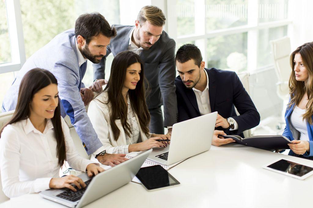 Diplomado en Estrategias Digitales para la Organización