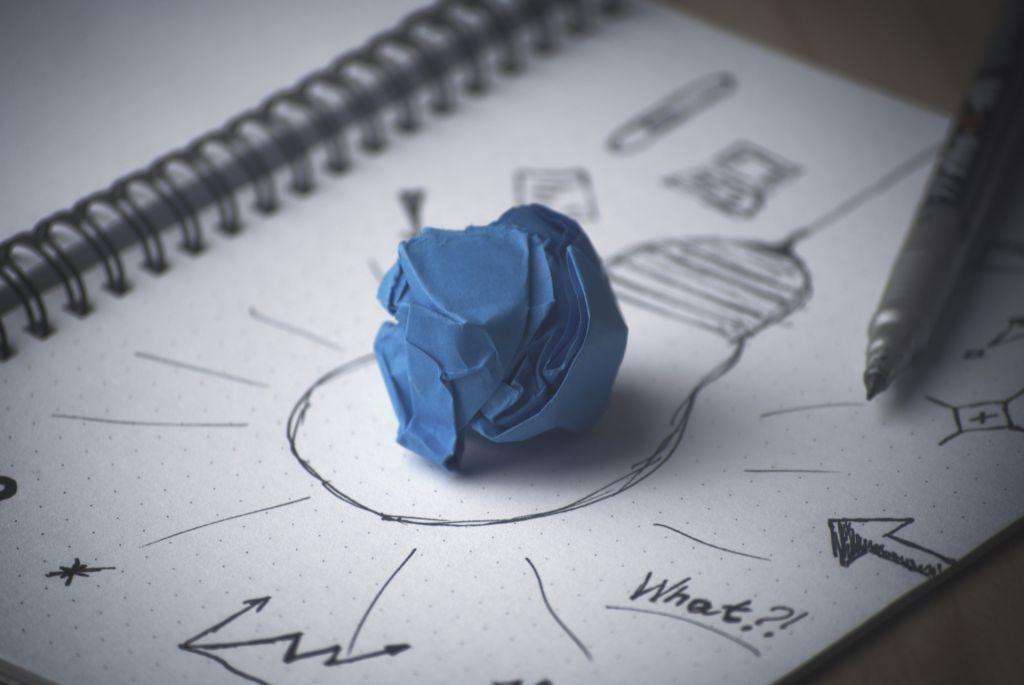 Los Desafíos de la Innovación: Cultura y Gestión