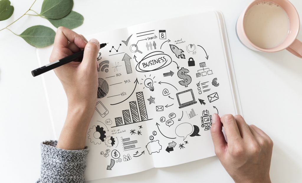 Metodologías de Innovación: Prototipado