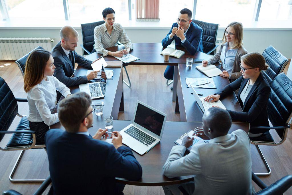 Diplomado en Herramientas de Gestión para Nuevos Modelos de Negocios