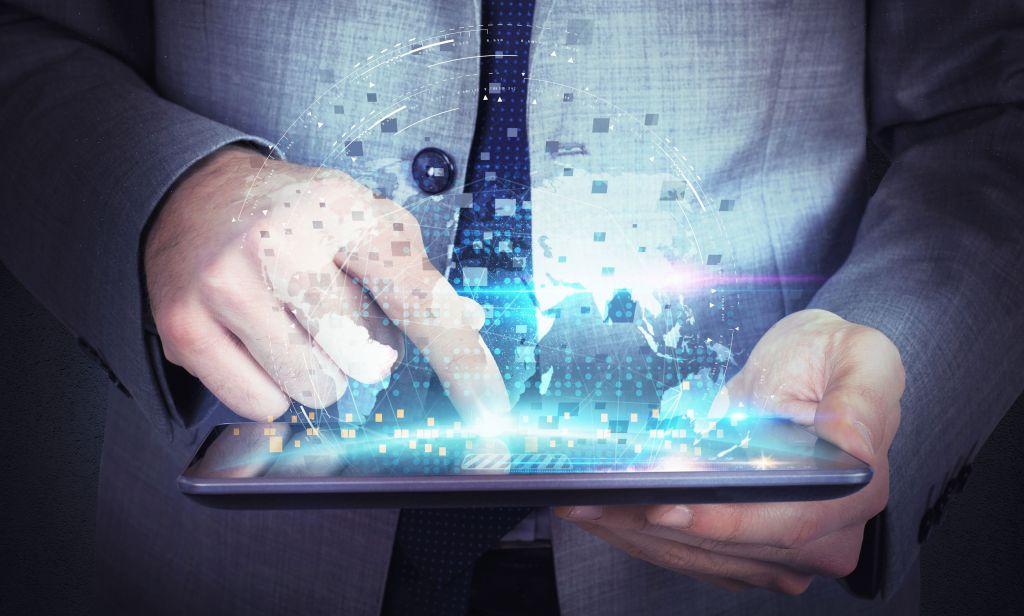 Diplomado en Gestión Estratégica de la Transformación Digital