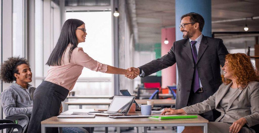 negociar, género, diplomados UC online