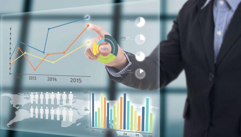 Curso Herramientas para el análisis del entorno económico orientado hacia la gestión de empresas