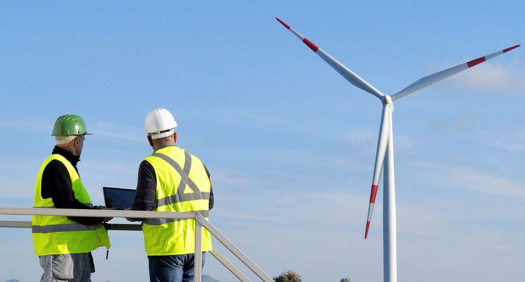 Curso Herramientas para el análisis de la industria de las energías renovables