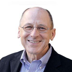 Eduardo Opazo