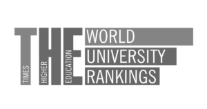 Nº 1 Universidades de habla hispana en Latinoamérica 2019 – The World University Rankings