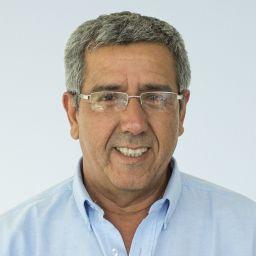 Luis Pincheira