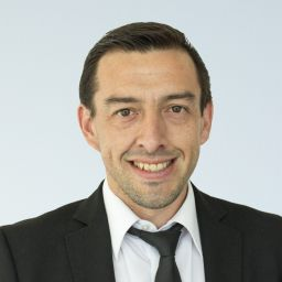 Maximiliano Hurtado