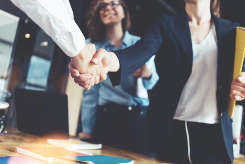Curso Aplicaciones de la metodología de gestión de contratos