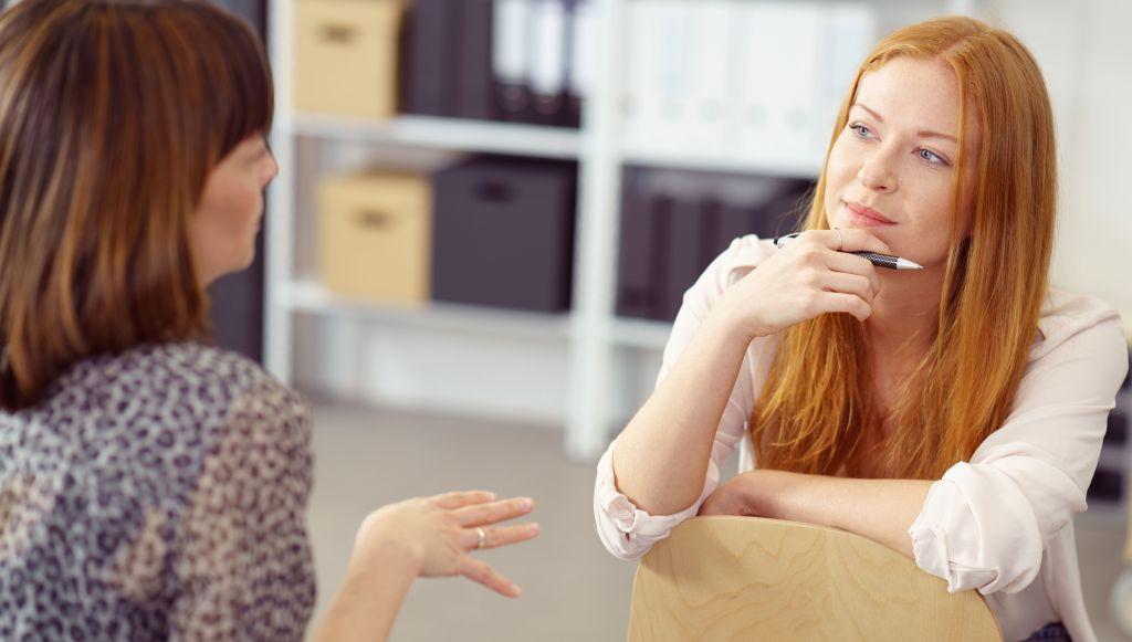 Curso Gestión de la inteligencia emocional para el liderazgo de equipos