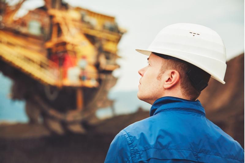 Curso Habilidades para emprender en la industria minera