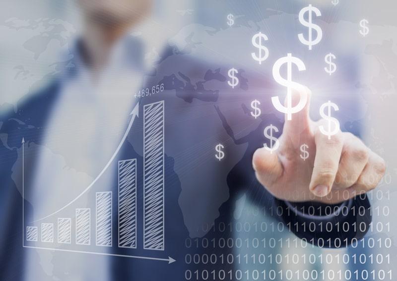 Curso Herramientas para el análisis de los estados financieros