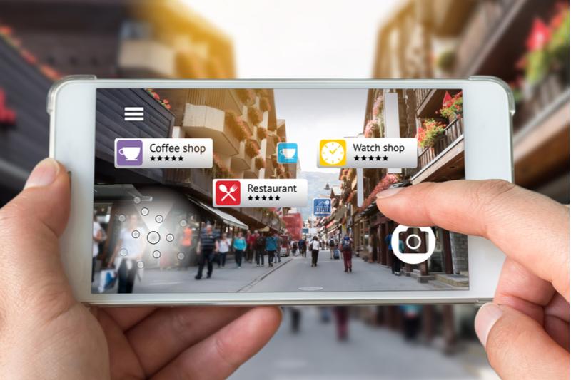 Curso Herramientas para la gestión de canales digitales