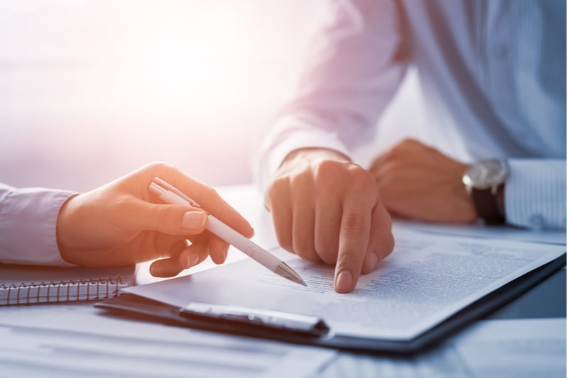 Curso Metodologías para la gestión de contratos