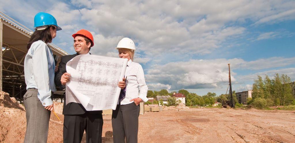 Curso Técnicas de control y presupuesto en proyectos de construcción