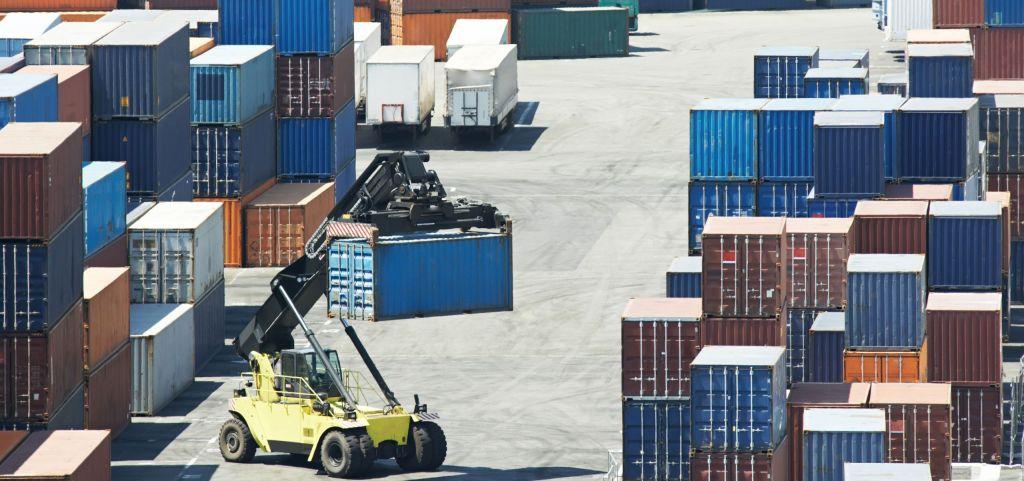 Curso Técnicas para la gestión en logística