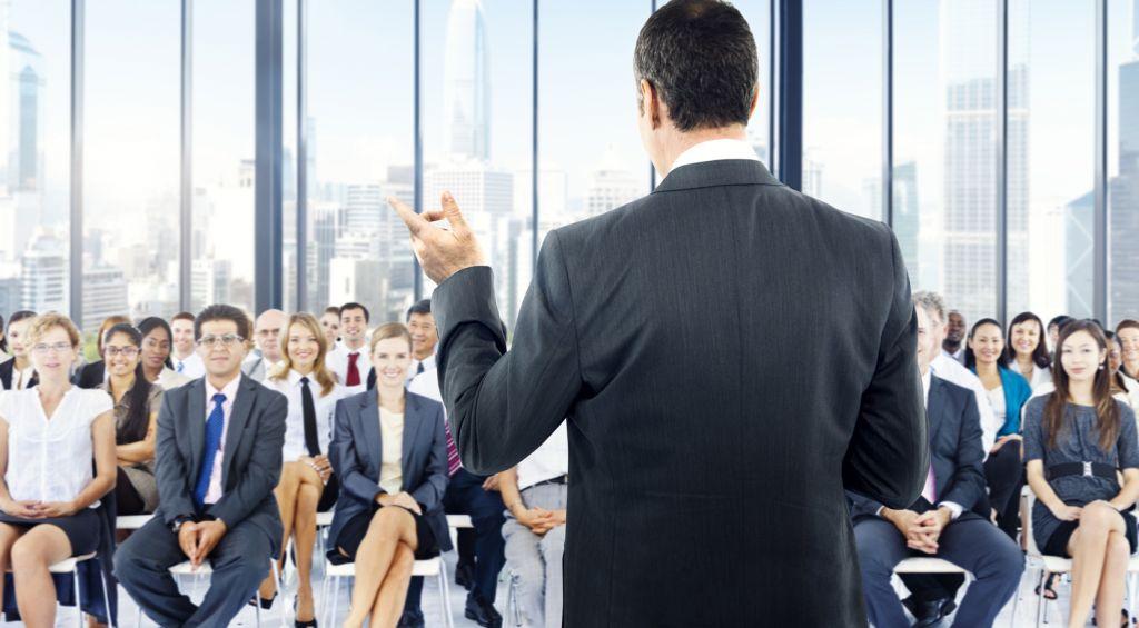 Diplomado en Herramientas de Coaching en las Organizaciones