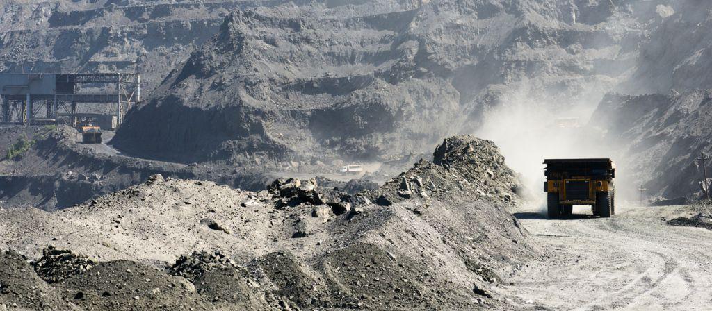 Diplomado en Gestión en la Minería