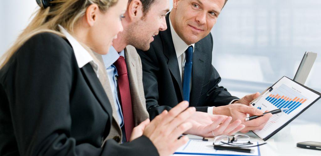 Diplomado en Herramientas Avanzadas en Administración de Negocios