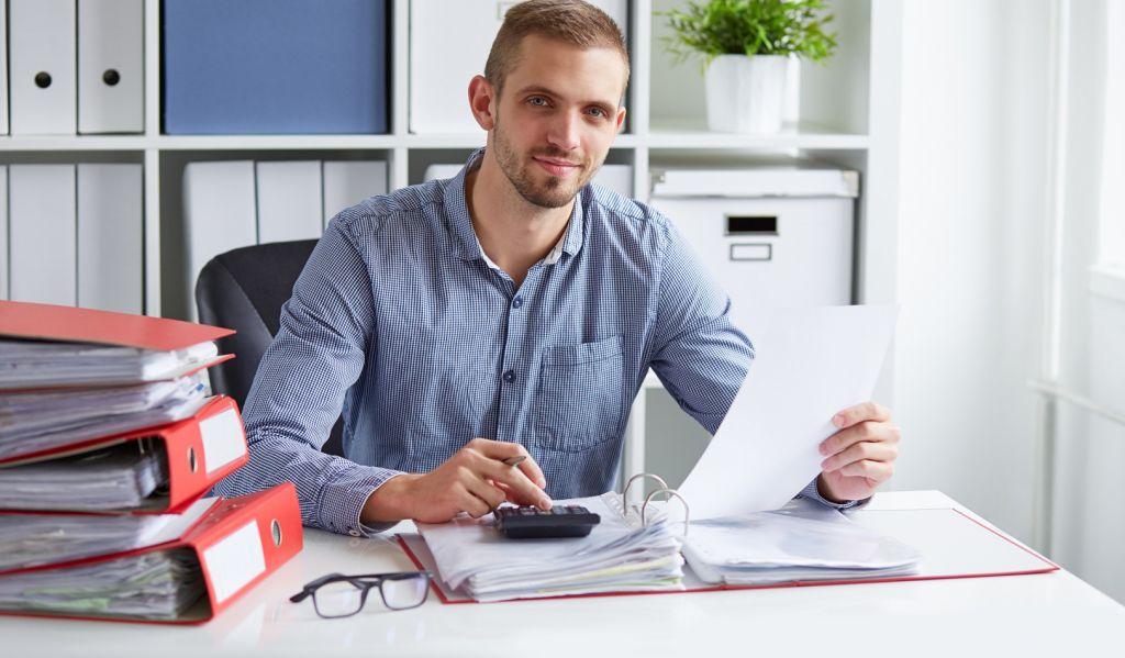 Diplomado en Administración de negocios