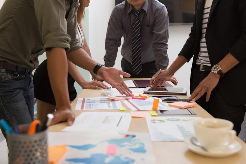 Diplomado en Evaluación de proyectos