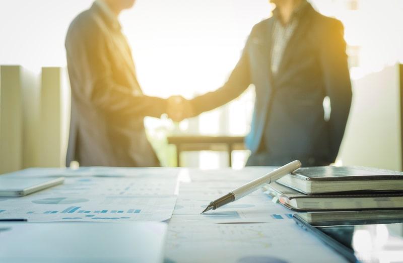 Diplomado en Gestión estratégica de contratos