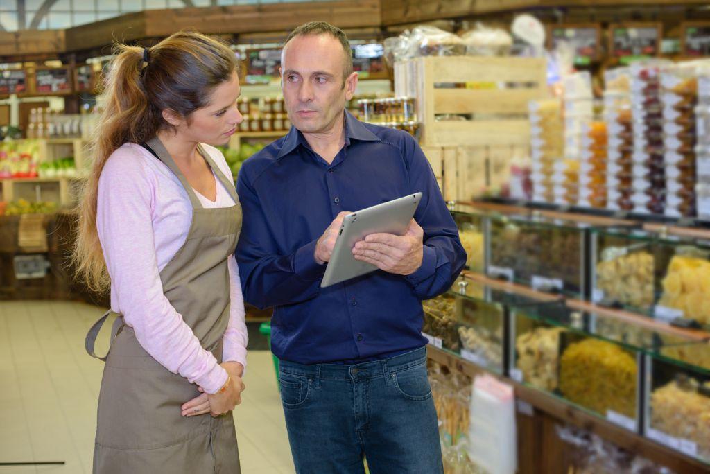 Diplomado en Gestión del retail