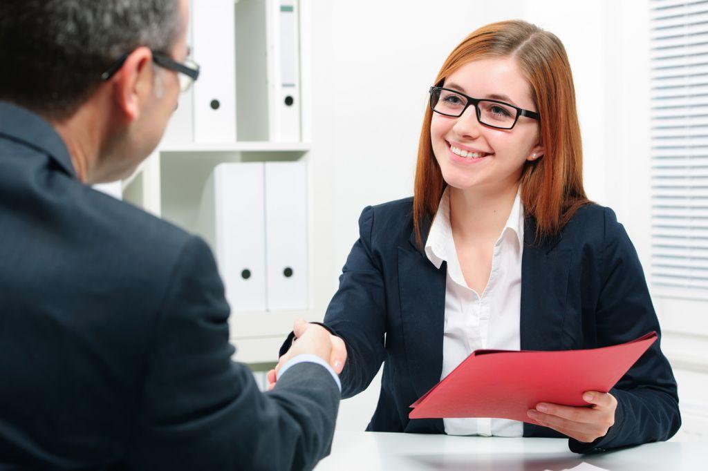 Diplomado en Negociación en las organizaciones