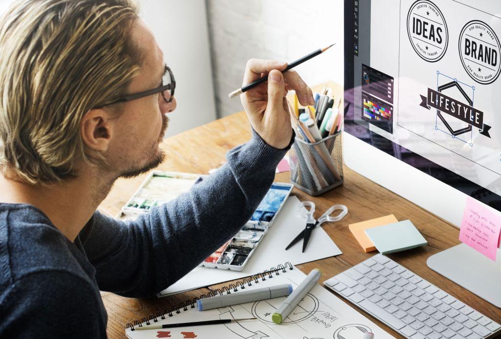 Diplomado en Creación y gestión de marcas exitosas