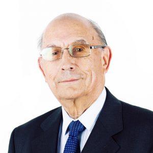 Germán Millán