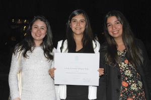 Clase Ejecutiva graduó 1200 nuevos alumnos con innovadora metodología de enseñanza online