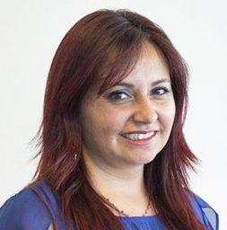 Karen Lizana