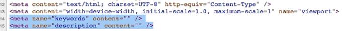 metadata estructurada figura 1